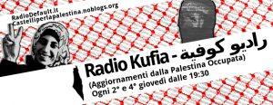 copertina radio