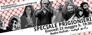 copertina radio_prigionieri